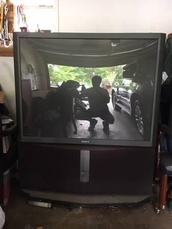 Photo Big Screen TV (Terrill Hills)
