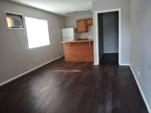 Photo Cozy 1 bedroom for rent in NE San Antonio (San Antonio)