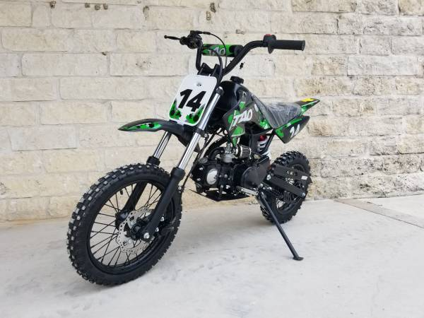 Photo Great bikes for beginner and experienced riders - $999 (San Marcos)