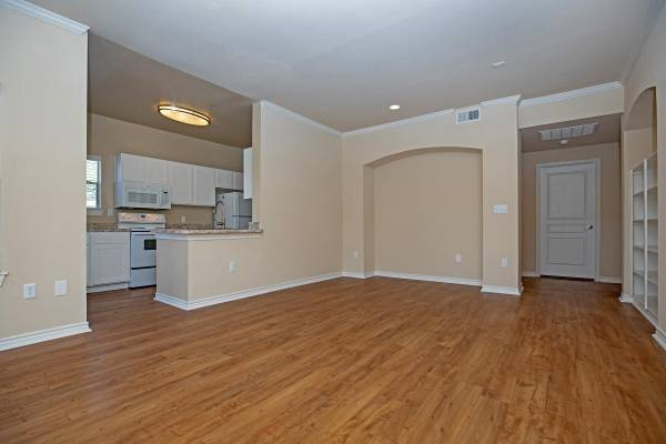 Photo Home is the place where you feel comfortable just being yourself. (New Braunfels Seguin)