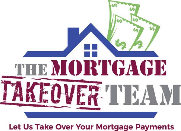 Photo Let Us Take Over Your Mortgage Payments - The Mortgage Takeover Team (San Antonio)