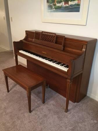 Photo Uribes Professional Piano Moving San Antonio (San Antonio,TX)