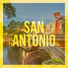 Photo View all the homes for lease woption to buy in San Antonio (San Antonio)