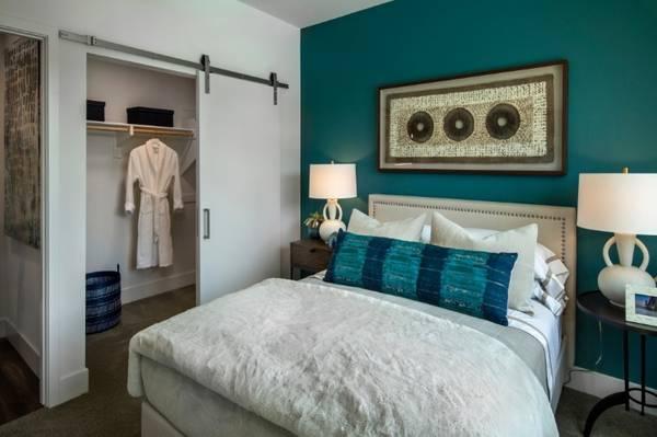 Photo 1 Month Free Rent, Top Floor, Quality Finishes, Prime Location (7901 Civita Boulevard, San Diego, CA)