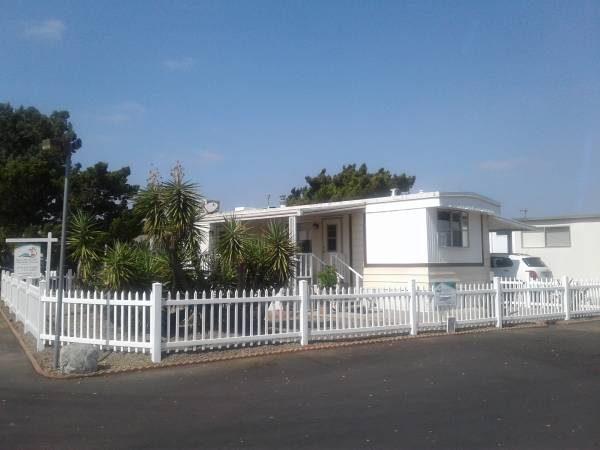 Photo ASK your PARENTS to BUY THIS FOR YOU no more condo living (SAN DIEGO)