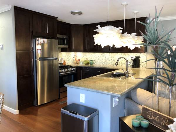 Photo Absolutely stunning home in a senior community (410 S 1st St 126, El Cajon, CA 92019)