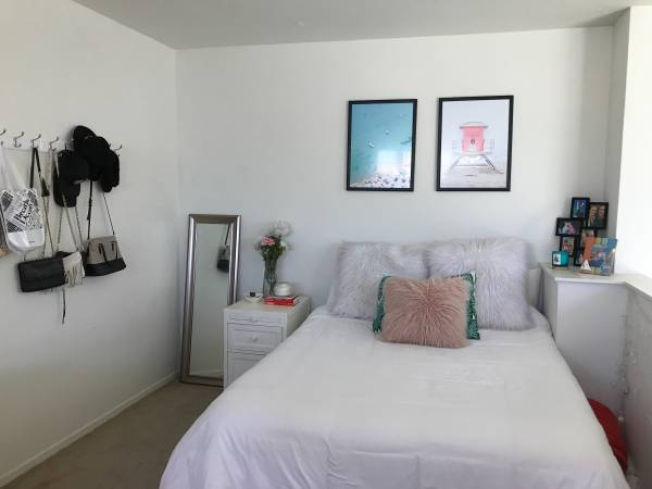 Photo Affordable Loft for Rent in Beautiful La Jolla (La Jolla)