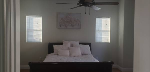 Photo Attached Furnished Guest House (Rancho Bernardo)