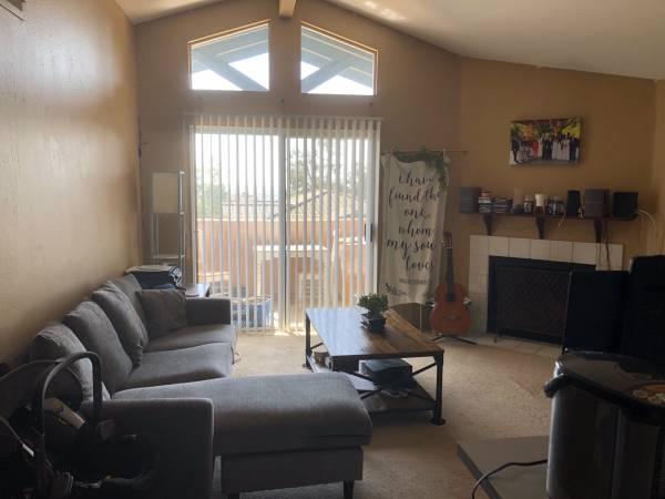 Photo Condo with a view in Rancho Bernardo (San Diego)