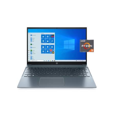 Photo HP Pavilion 15quot 15.6quot Laptop (AMD Ryzen 5 4500U 8GB RAM 512GB SSD) - $535 (Rancho Bernardo)