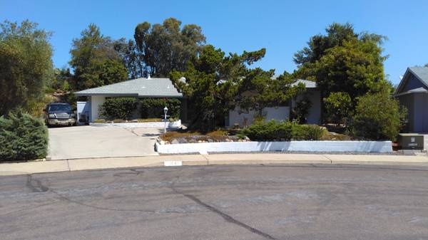 Photo Home for sale in Seven Oaks Community San Diego (San Diego  Seven Oaks Community)