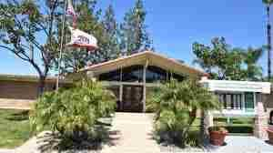 Photo Large Room Available for 50 Male in Quiet Mobile Home Park (El Cajon)