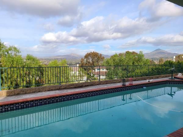 Photo Luxurious Short Term Rental (Utilities Included) (Rancho Bernardo)