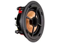 Photo New Klipsch PRO-160RPC In-Ceiling Speaker - $225 (San Diego)