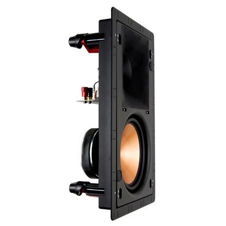 Photo New Klipsch PRO-160RPW In-Wall Speaker - $225 (San Diego)