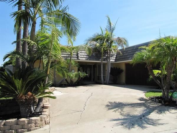 Photo Opportunity of a lifetime Rentals in El Cajon. 3 Beds, 2 Baths (El Cajon)