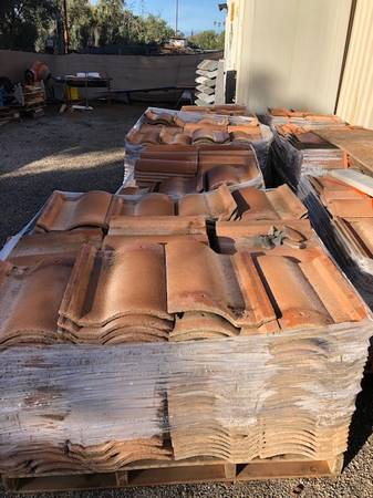 Pioneer Regal Roofing Tiles Materials For Sale San Diego Ca Shoppok