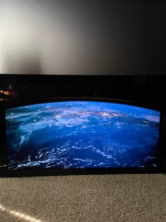 Photo Pioneer Elite Plasma Kuro (PRO-141FD) 60 inch - $800 (Carlsbad)
