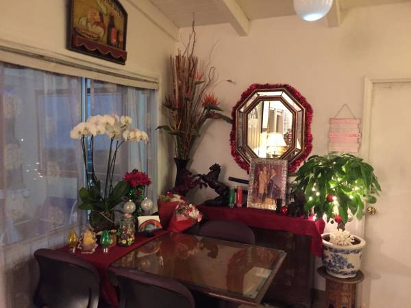 Photo Room For Rent (Serra Mesa  Mission Valley)