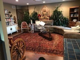 Photo Room in Rancho Bernardo Model Home (Rancho Bernardo San Diego)