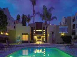 Photo Share Luxury 1BR Condo near UCSDUTC with sunset view (UCSD  UTC  La Jolla)