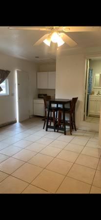 Photo Studio for rent in sandiego Rancho Bernardo (Rancho Bernardo-sandiego)