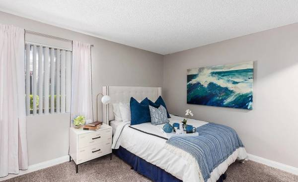 Photo Brand New Town homes for Rent for January 2021 (sandusky)