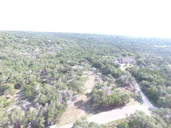 Photo 5.18 ACRES AMAZING COUNTRY GETAWAY LAND W HOME (SAN MARCOS)