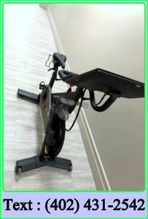 Photo Barely Used - Latest Peloton bike family package - - $1,000 (san marcos gt)