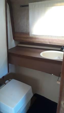 Photo Chris Craft boat for sale - $5,000 (Lago Vista)