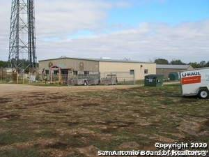 Photo Commercial lease Between WimberlySan Marcos (San Marcos)