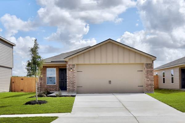 Photo FALL SPECIALS  Move-In Ready 3Bd - Quiet Community (Near Canyon Lake)