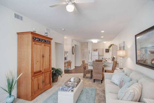 Photo MOVE IN READY Spacious Senior(55) Home 2 Bed-1 Bath for only $975 (San Marcos)