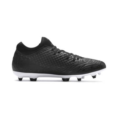 Photo NEW SIZE 12 Puma Men39s Future 19.4 Firm Ground Soccer Cleats BW - $20 (SEGUIN TX)