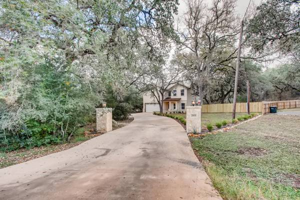 Photo Openhouse 1218 230pm-5pm in Estates of San Marcos (San Marcos)