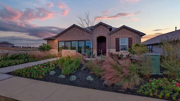 Photo Three Bedroom New Home Construction Near Texas State (San Marcos)