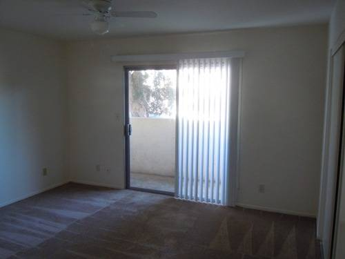 Photo 1BR1BA Unit in Downtown Santa Barbara (1130 San Andres Street Unit 10)