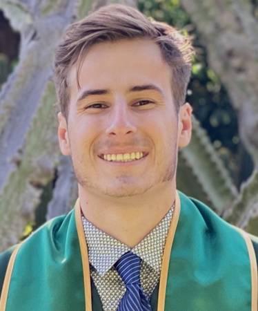 Photo 24 year old male, clean, organized, respectful (Santa Barbara)