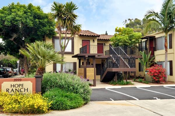 Photo $500 Off Move in Costs (santa barbara)