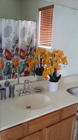 Photo Awesome Guest House Fenced Yard ALL UTILITIES INCLUDED (Buellton Santa Ynez Valley Solvang Los Olivos)