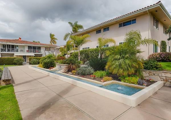 Photo Furnished 1 bedroom sublet Available (Santa Barbara)