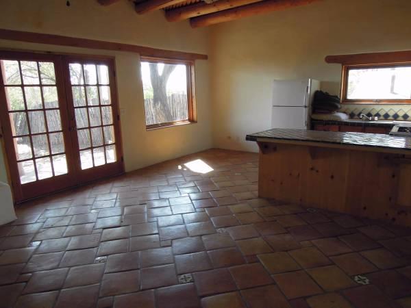 Guest house (casita) for rent (Las Vegas, NM) | Apartments ...