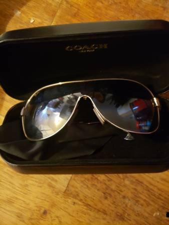 Photo Maui Jim Sunglasses Polarized - $75 (Los Olivos)