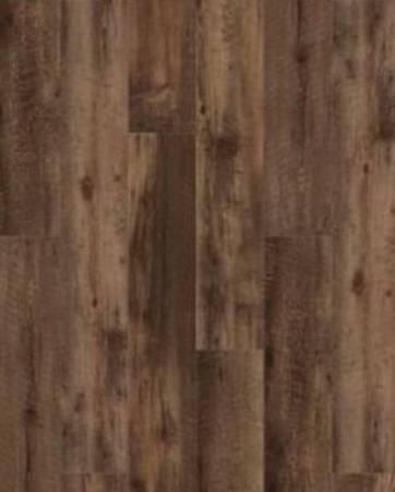 Photo New In Box Engineered Vinyl Wood Flooring - $4,600 (Solvang)