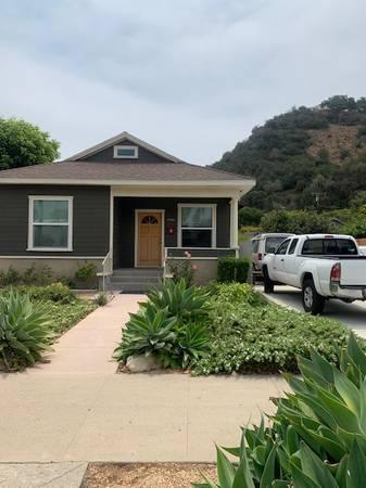 Photo Two Rooms Available in Santa Barbara (Santa Barbara, CA)