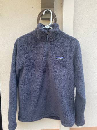 Photo Womens Patagonia Better Sweater - $45 (Santa Barbara)
