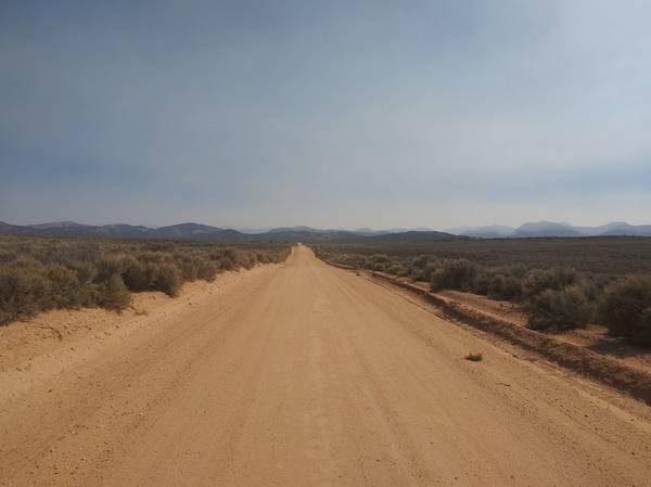 Photo Own 4 acres of Affordable Hills Land in San Luis, Colorado  ((40 miles to the Great Sand Dunes))