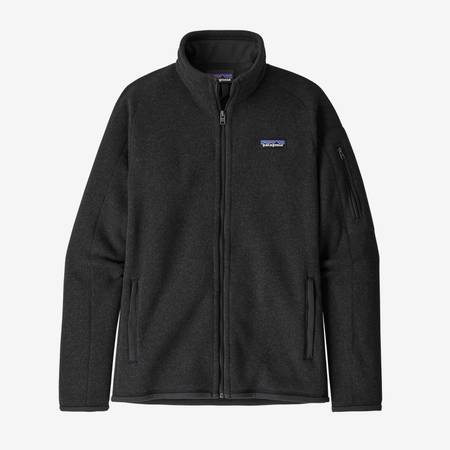 Photo Patagonia Better Sweater Fleece Jacket - $100 (Santa Fe)