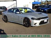 NEW DODGE CHARGER SCAT PACK LUXURY RENTAL, LUXURY RENT, NO