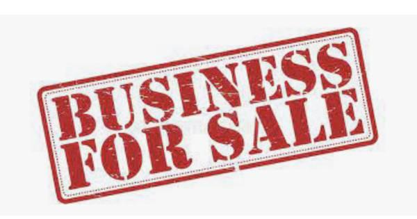 Photo Beautiful Full service Beauty salon Business for sale - $40,000 (Santa Maria , ca)